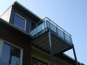 hausfassade aussenansichten 39dach gauben39 dachgeschoss With französischer balkon mit sonnenschirm mit werbung kostenlos