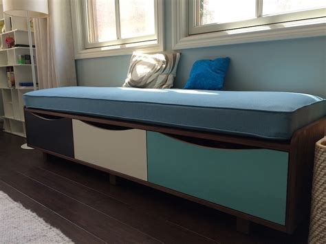 Living Storage Bench by Storage Bench Living Room 67 Most Matchless Benches