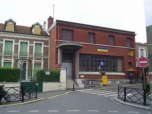 filerosny sous bois la postejpg wikimedia commons With serrurier rosny sous bois