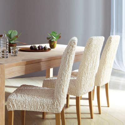 housses de chaise plaids et housses à la rescousse pour décorer