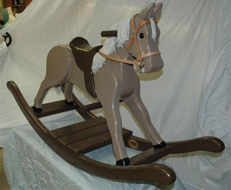 images  rocking horse  pinterest kid