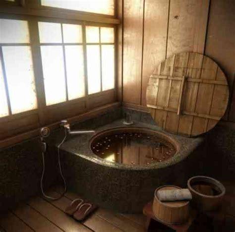 les 25 meilleures id 233 es de la cat 233 gorie salle de bains asiatique sur salle de bain