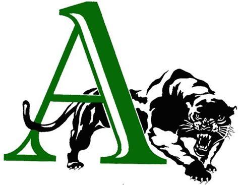 amphitheater high school homepage