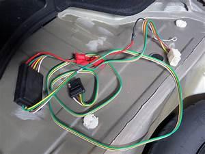 2011 Subaru Outback Wiring : c56040 ~ A.2002-acura-tl-radio.info Haus und Dekorationen