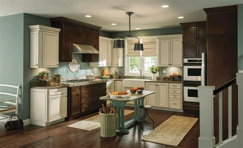 colored kitchen cabinets with white appliances kitchen countertops appliances in buffalo ny kitchen 14208