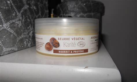 beurre de cuisine cheveux le beurre de karité a sauvé mes cheveux abîmés