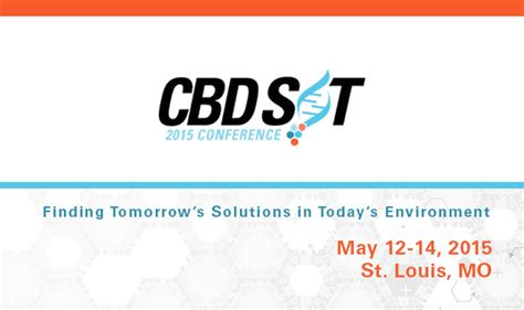 Soligenix To Present At Chemical And Biological Defense S