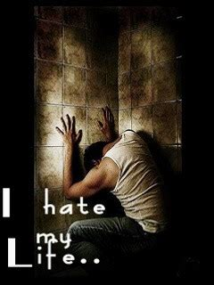hate  life wallpaper   gallery
