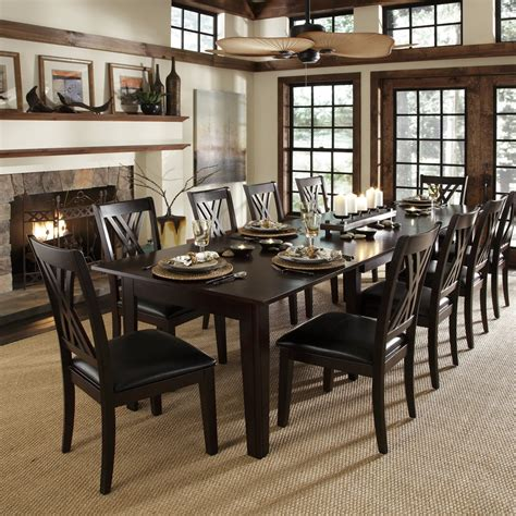 kitchen dining room furniture a america bedroom and dining room furniture on sale