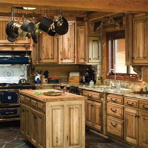 country kitchen color ideas country kitchen cabinets 4 strikingly design ideas country thomasmoorehomes