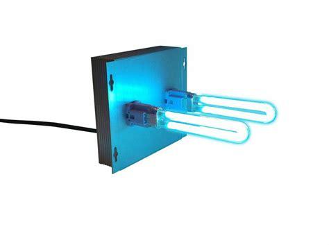 Uv Light For Hvac by Uv Light For Hvac Coil Cleaner In Duct For And Similar Items