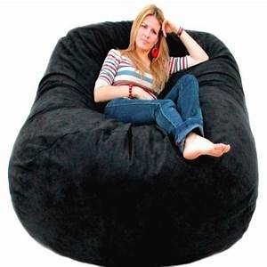 417 best images about cool beanbag on pinterest With body size bean bag chair