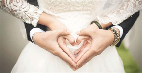 kumpulan ucapan pernikahan kreatif    dikenang