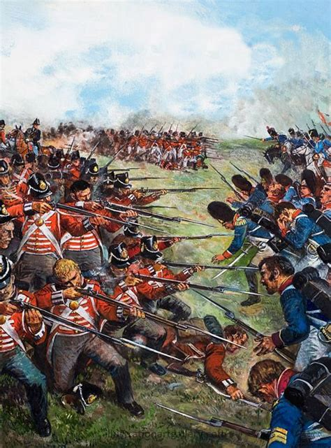siege napoleon battle of waterloo napoleon and belgium on