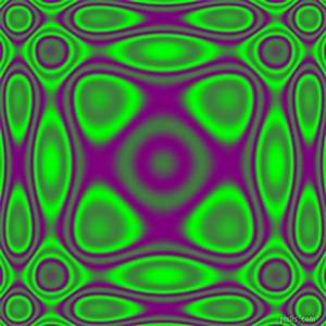 Lime Green And Purple Backgrounds