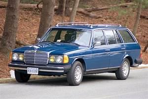 Mercedes 300 Td : 300td archives german cars for sale blog ~ Medecine-chirurgie-esthetiques.com Avis de Voitures