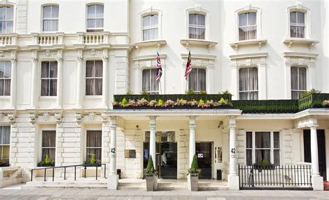 Grand Plaza Serviced Apartments, London  Updated 2018 Prices