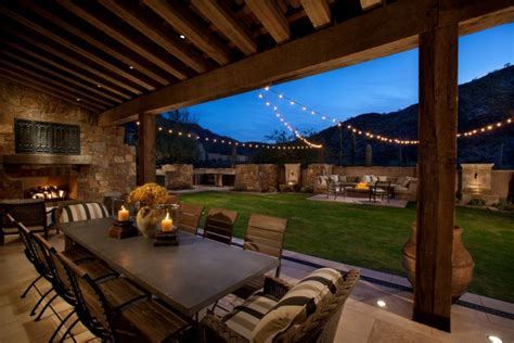 16+ Patio String Light Designs, Ideas  Design Trends. Www.patio Color. Clearance Patio Furniture Sets Walmart. Patio Furniture Deals Canada. Round Patio Chairs. Pictures Of Outdoor Patio Sets. Building Patio Garden. The Pint House Patio Bar Knoxville Tn. Bay Area Patio And Mattress