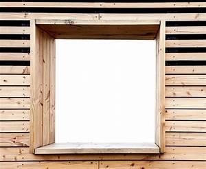 Holzfenster Selber Bauen : fensterbank au en einbauen schritt f r schritt erkl rt ~ Michelbontemps.com Haus und Dekorationen