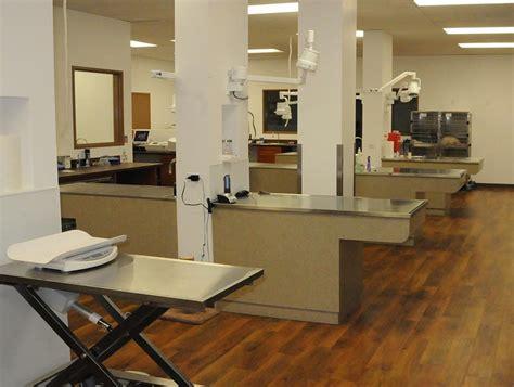 locations hannah  pet society portland veterinary