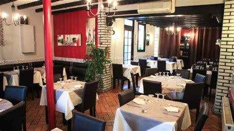 restaurant le patio dole restaurant le patio 224 fontenay sous bois 94120 avis menu et prix