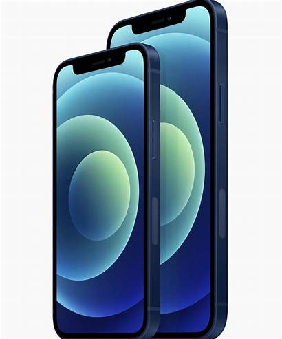 Iphone Mini Apple Devices Homepod Pro Sky