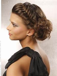 60 best Roman/Greek Hairstyles images on Pinterest | Cute ...