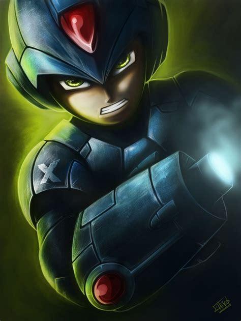 55 Best Rockman X Images On Pinterest Mega Man Megaman