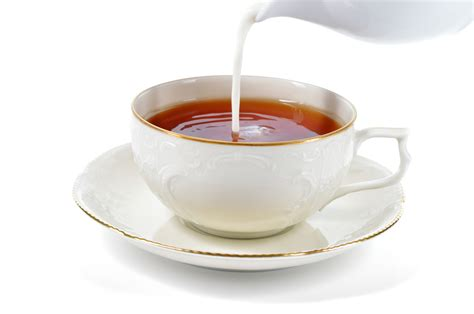 tea with milk how do you make the perfect cup of tea silversurfers
