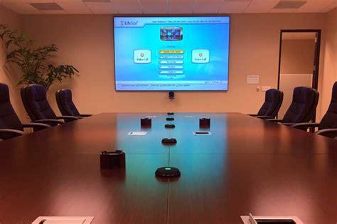 home design dallas conference room av design and audio visual installation
