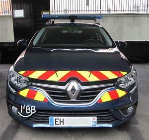 Voiture Police France : photos de voitures de police page 2610 auto titre ~ Maxctalentgroup.com Avis de Voitures