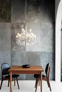 Petite Table Salle À Manger : la meilleure table de salle manger design en 42 photos ~ Melissatoandfro.com Idées de Décoration