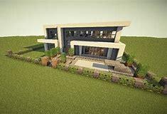 HD wallpapers minecraft maison moderne noxx deaadesign.ga