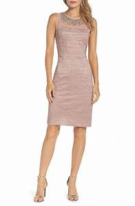 Nordstrom summer wedding guest dresses mybestweddingplancom for Nordstrom wedding guest dresses