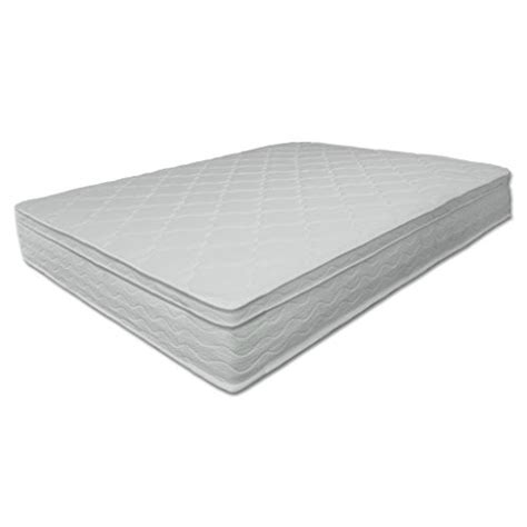 best price mattress best price mattress 10 quot independent operating coil