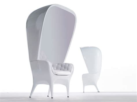 Bd Barcelona Showtime Poltrona Lounge Chair By Jamie Hayon