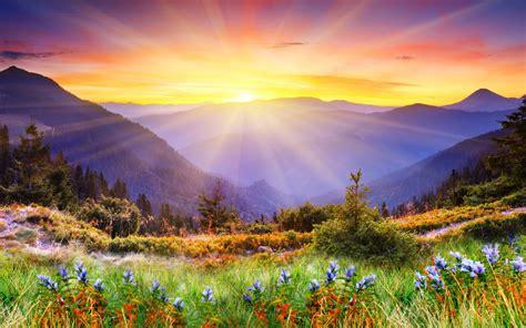 images on landscape magical landscape 4k ultra hd wallpaper 4k wallpaper net