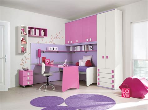 Bedroom Designs Color Pink by 25 Best Ideas About Purple Bedroom Design On