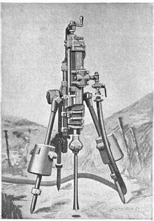 Ingersoll-Rand - Wikipedia