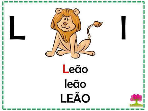 if o letra a o 2015 para por edio araque alfabeto colorido completo em letra bast