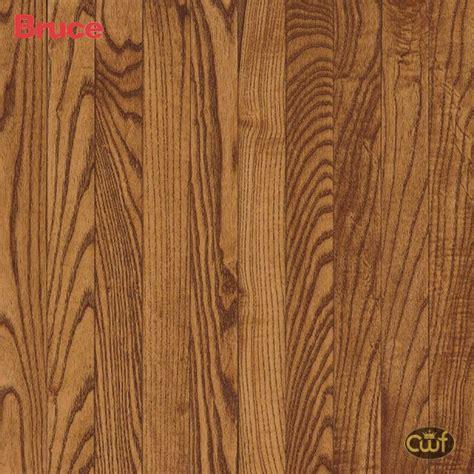 ash gunstock hardwood flooring bruce hardwood flooring nc carolina wood flooring
