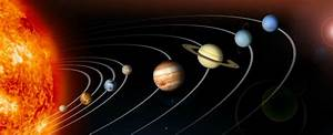 Our Solar System might have had another planet, but ...
