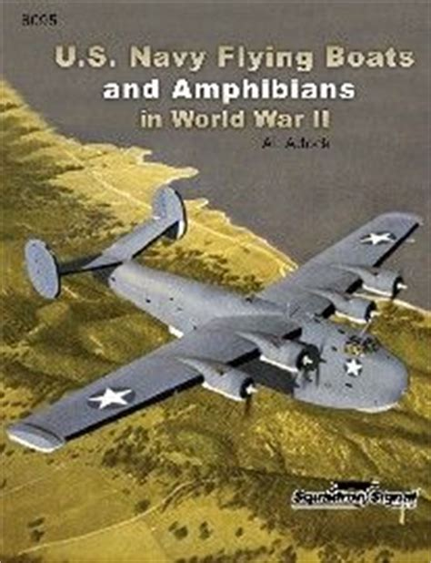 Flying Boat Us Navy by Us Seaplanes Of Ww2 Found On Warbirdinformationexchange