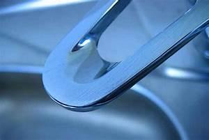 Enlever Calcaire Robinet : comment enlever facilement le calcaire autour d un robinet ~ Melissatoandfro.com Idées de Décoration