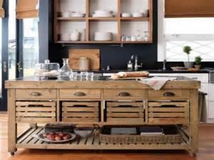 antique island for kitchen original antique kitchen island kitchen design ideas