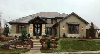 home design house american house designs house design ideas