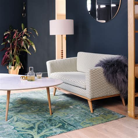 buy the fifties sofa 120 from edition