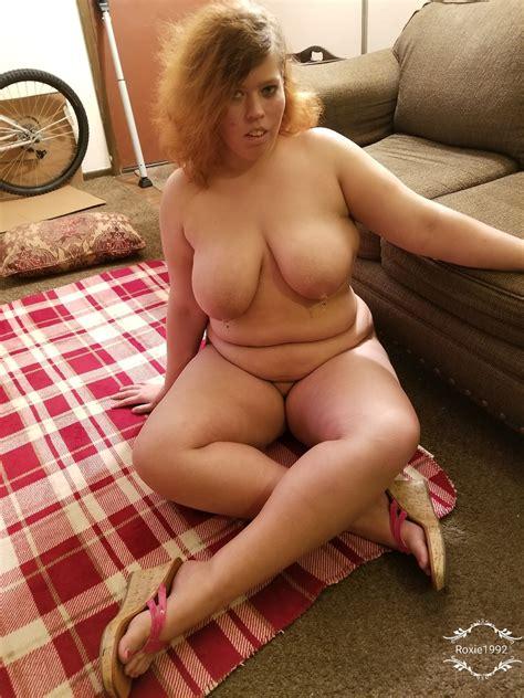 Granny Bbw Tumbex