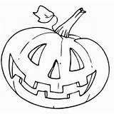 Pumpkin Coloring Pumpkins Halloween Drawing Grade Drawings 3rd Printable Happy Sheets Ausmalbilder Colouring Benefits Bestappsforkids Simple Kinder Doodle Activities Clipartmag sketch template