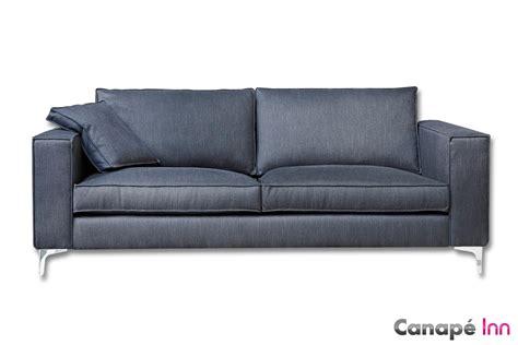 marque canapé canapés florence personnalisables et made in de